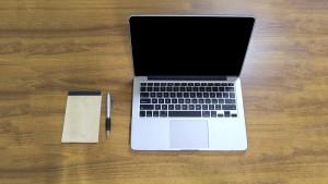 macbook-pro-1050973_1280